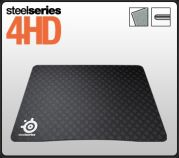 SteelSeries Steelseries Gaming M