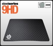 SteelSeries Gaming Mousemats
