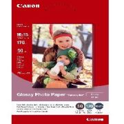 Canon Canon Photo Paper A4