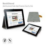 Macally iPad Cases | Covers