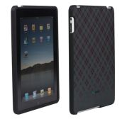 Speck iPad Cases | Covers