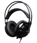 SteelSeries Steelseries Gaming H