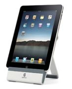 Griffin iPad 2 Accessories -