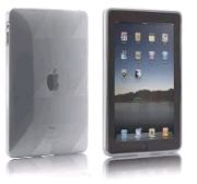 Case-Mate iPad Cases | Covers