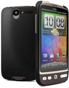 Cygnett HTC Phone Cases and