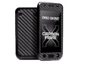 ProSkinz ProSkinz Phone Cases