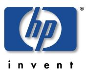 HP HP Computer Systems