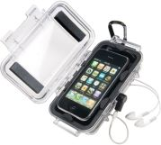 Pelican iPhone 3/3G/3GS Case