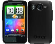 Otterbox HTC Desire HD Cases