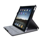 Marware iPad Cases | Covers