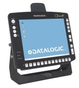 Datalogic_Scanning All Touchscreen Moni