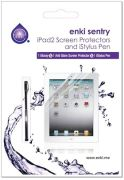 enki Stylus for your mobi