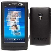 Otterbox Sony Xperia S Cases