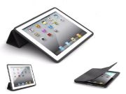 Speck iPad 2 Cases | Cover