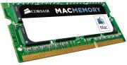 Corsair 4Gb Notebook DDR3 Me