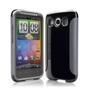 Case-Mate HTC Desire HD Cases