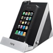 iHome iHome Airplay Speake