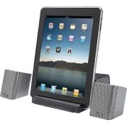 iHome iPad 2 Accessories