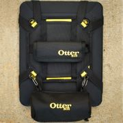 Otterbox iPad 2 Cases | Cover