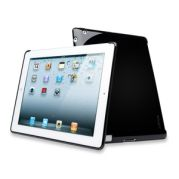 Kensington iPad 2 Cases | Cover