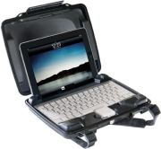 Pelican iPad 2 Cases | Cover