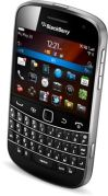 BlackBerry Unlocked Mobile Phon