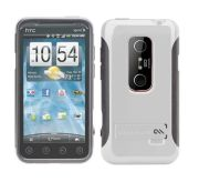 Case-Mate HTC Evo 3D Cases and