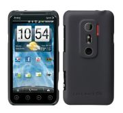 Case-Mate HTC Phone Cases and