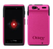 Otterbox Motorola Phone Cases