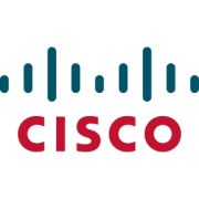 Cisco Cisco Network Switch