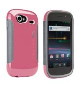 Case-Mate Samsung Galaxy Nexus