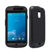 Otterbox Mobile Phones - Case