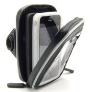 Arkon Mobile Phones - Case