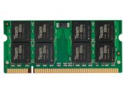 Team 2GB Notebook DDR3 Me