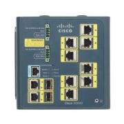 Cisco Networking - Switche