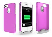 Boostcase iPhone 4 Cases | Cov
