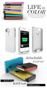 Boostcase Mobile Phones - iPho