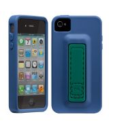 Case-Mate Mobile Phones - iPho