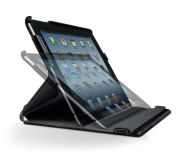 Marware Marware iPad 3 Cases