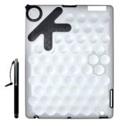 enki iPad 2 Cases | Cover