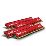 Team 16GB DDR3 Memory - R
