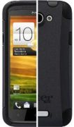 Otterbox HTC One XL Cases, Co