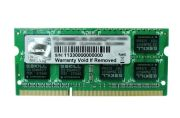G.Skill 4Gb Notebook DDR3 Me