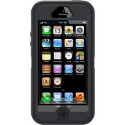 Otterbox iPhone 5 Cases and C
