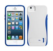 Case-Mate Blue iPhone 5 Cases