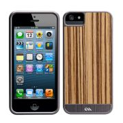 Case-Mate iPhone 5 Cases and C