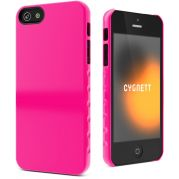 Cygnett iPhone 5 Cases and C