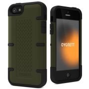 Cygnett Express dispatch pro