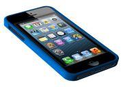 STM Blue iPhone 5 Cases