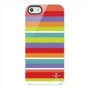 Belkin iPhone 5 Cases and C
